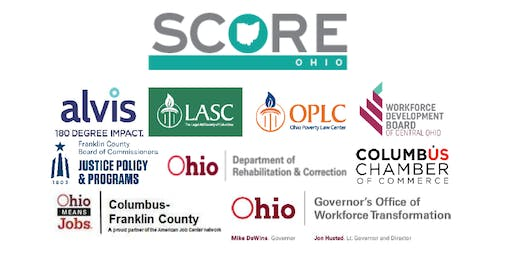 SCORE Ohio Presents: Your Next Great Employee Has a CQE...What's a CQE?