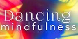 Dancing Mindfulness Facilitator Training, 1/31/20 thru 2/2/20 - Jamie Marich