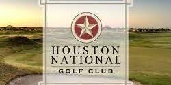 2 Person Scramble at Houston National Golf Club