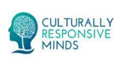 Culturally Responsive Minds Product Demonstration tickets