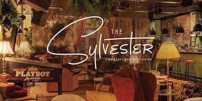 Sylvester Comedy Night