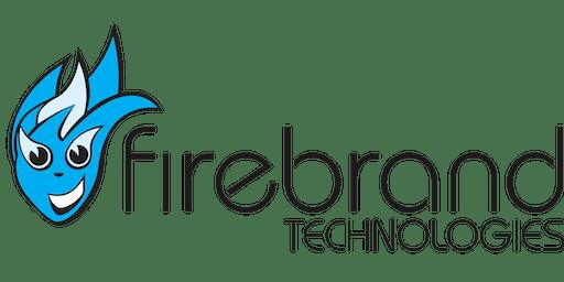 Firebrand Odd Year Community Conference