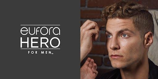 Folsom - Q3 Eufora Salon Owner Network & Salon Specialist Update