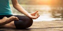 All Level Vinyasa Flow Yoga Class