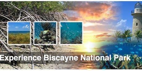Maritime Heritage Trail Survey Dive tickets