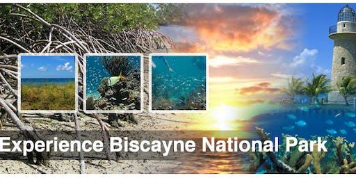 Maritime Heritage Trail Survey Dive