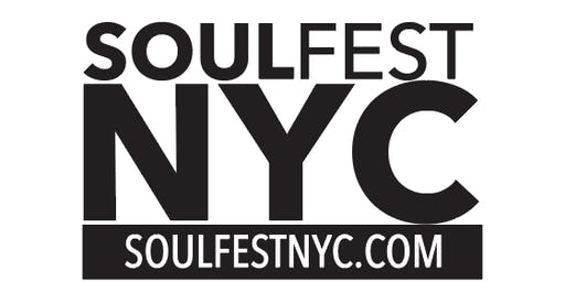 SOULFest NYC x Athleta