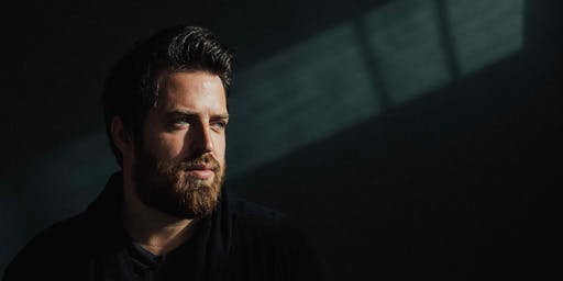 Lee DeWyze w/ The Heartstrings Project