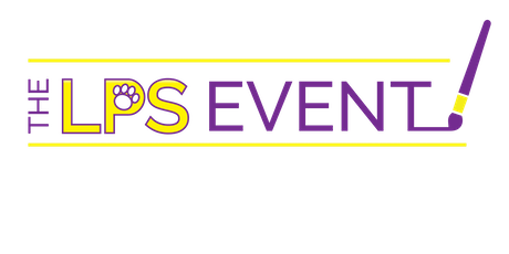 ** The LPS Event ** A Littlest Pet Shop Toy Trade and Customizing Community Event tickets
