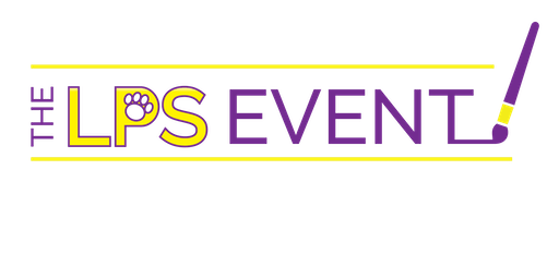 ** The LPS Event ** A Littlest Pet Shop Toy Trade and Customizing Community Event