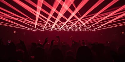 Photonic (Free Event)