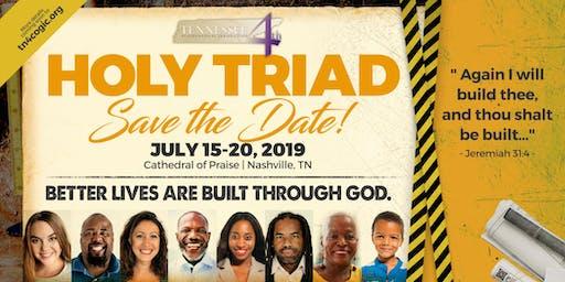 2019 TN 4th TRIAD