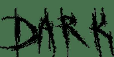 DARK - Friday, Nov 1
