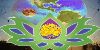 EARTHDANCE BRASILIA