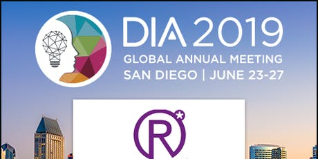 Real Staffing DIA 2019 San Diego Ice Cream Social tickets