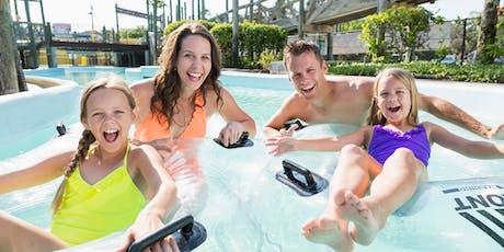 WoodmenLife Family Summer Splash Bash  #1 tickets