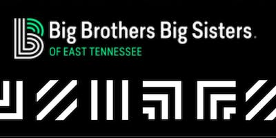 UTS Big Brothers Big Sisters Charity Workout + Cookout!