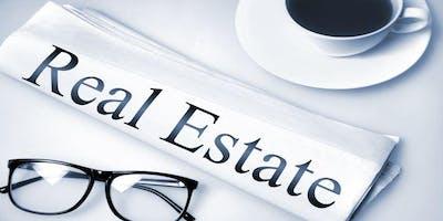 Atlanta - Real Estate investing strategies