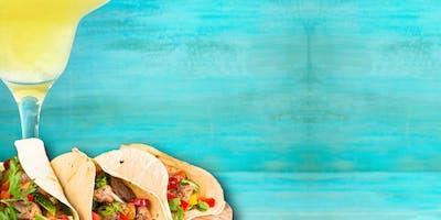 Columbus Taco & Margarita Crawl