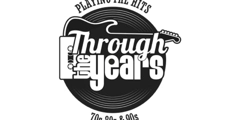 Through the Years with Fast Times at the Canyon Agoura on July 6th!