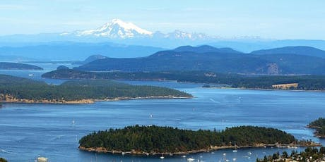 Shabbat On San Juan Island  tickets