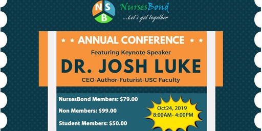 NursesBond Annual Conference