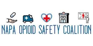 La crisis de los opioides: Conocimiento, Prevención y...
