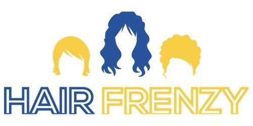 Hair Frenzy Expo