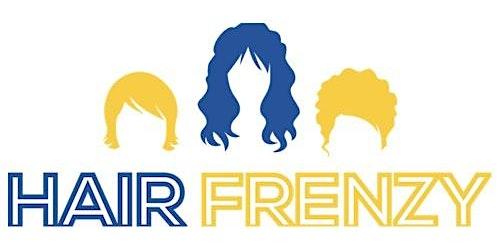 Hair Frenzy Expo