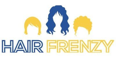 Hair Frenzy Presents the Master Class