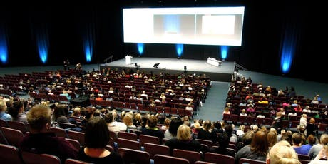World Congress On Radiology, Medical Imaging & Clinical Research (gic) AS tickets