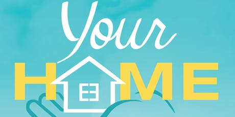 Grace Mase, REVIVIFY YOUR HOME: Take Control of Your Home Improvement  tickets