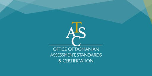 TASC QA  Southern Regional Workshop