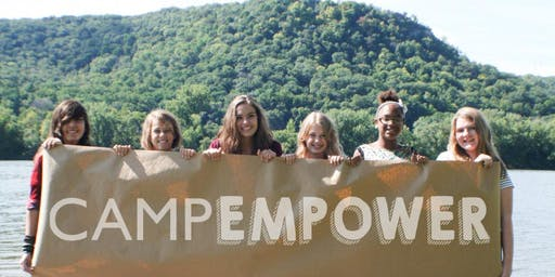 Camp Empower Summer Camp