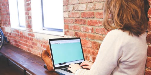 Running a Successful Virtual Assistant Business