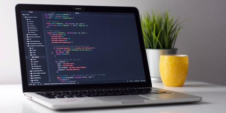 NYC - How to Learn Coding and Land High-Paid Web Development Work tickets