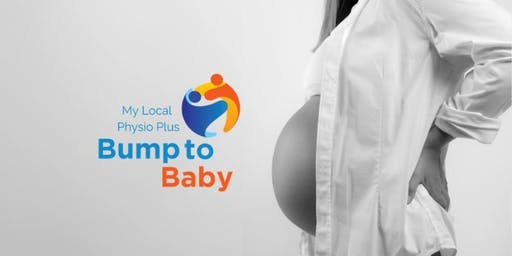 Bump to Baby: Pelvic Health Education