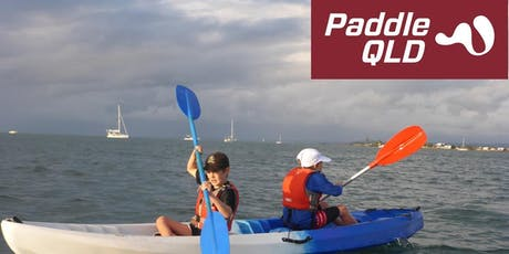 CHILLOUT - Kayak Games tickets