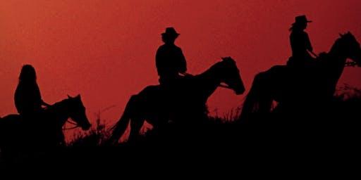 Wild West Women's Writers