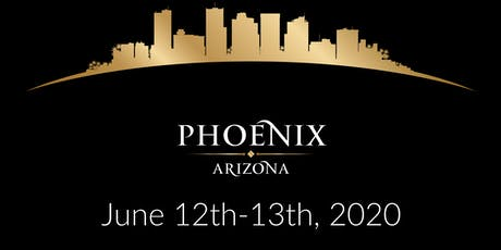 Readers Envy Phoenix Book Bash tickets