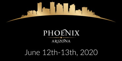 Readers Envy Phoenix Book Bash