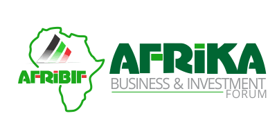 AFRIBIF: Afrika Business and Investment Forum