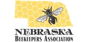2019 Nebraska Beekeepers' Association Bee Fun Day