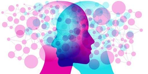 Mindfulness As An Intervention