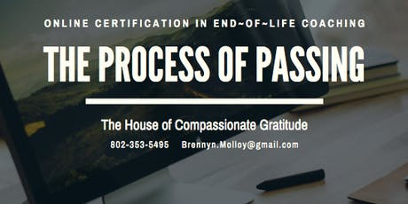 Online Life Bridge Aid Certification and The Process of Passing tickets