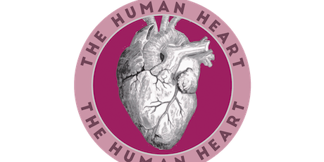 The Human Heart 1 Mile, 5K, 10K, 13.1, 26.2- Harrisburg tickets