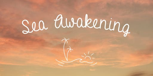 Sea Awakening Retreat