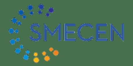SMECEN Onboarding Workshop tickets