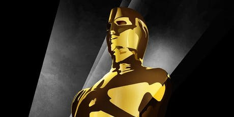 OSCAR 2020: Vip Viewing Party tickets