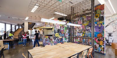 Arts & Built Environment - Successful Transition to 2nd Year at Curtin University